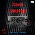 Зарядное устройство для АКБ Aspil Energy AE-2440