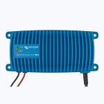 Зарядное устройство Victron Blue Smart IP67 12/25