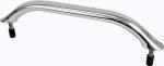 Ручка нержавеющая сталь Attwood Стандарт