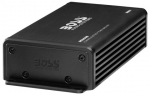 Усилитель Boss Audio MC900B, 500 Вт, 4 канала, Bluetooth
