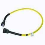 Mercury жгут проводов CAN 10-контактный без резисторов DTS