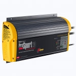 Зарядное устройство Pro Mariner ProSport 20PFC 2 АКБ, 20 Амп