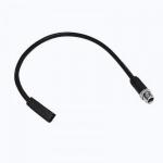 Кабель HUMMINBIRD Ethernet Adapter ( 8 pin- 5 pin)