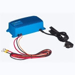 Зарядные устройства Victron Energy Blue Smart IP67 Charger 12/13