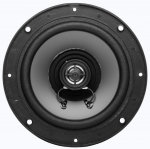 Динамики Boss Audio 200Вт MR60B