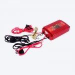 Зарядное устройство от генератора Sterling Power BBW 1212
