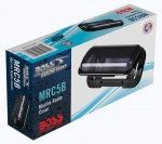 Универсальная влагозащитная крышка Boss Audio MRC5B