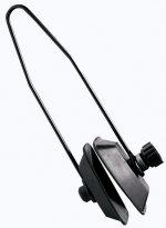 Уши для промывки лодочного мотора Attwood