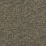 Виниловое палубное покрытие MariDeck CAMO