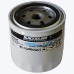 Водоотделительный топливный фильтр для MERCURY 40-60