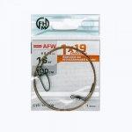 Поводок стальной FHM троллинг (AFW) 19 жильный