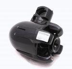 Динамик Waketower Boss Audio MRWT6B 500Вт