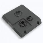 Комплект Vessel View Link для работы с карт-плоттерами Lowrance / Simrad