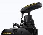 Электромотор Minn Kota Ulterra 80 i-Pilot Link/MDI/152 см/24V