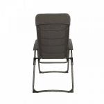 Кресло кемпинговое FHM Rest