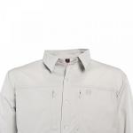 Рубашка FHM Spurt