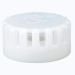 Attwood фильтр забора воды для аэраторно-циркуляционных помп (STRAINER S/A)