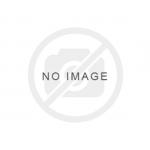 MotorGuide STOW LOCK KIT CRADLE KT-ROTATE