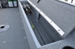 Виниловое палубное покрытие MariDeck GRAY