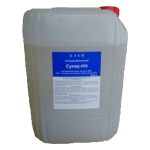 Полиуретановые 1-компонентный клей Супер НН 1-К-ПУ 20л
