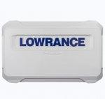 Крышка для эхолота Lowrance HDS-7 Live Suncover