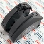 Комплект крепления «DECKET» для Motorguide XI5