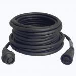 Удлинитель кабеля EC 14W10 для датчика эхолота HUMMINBIRD