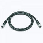 Кабель HUMMINBIRD Ethernet AS EC 20E (6 м)