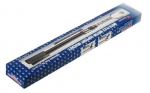 Кронштейн опорный для перевозки ПЛМ до 150 л.с на трейлере