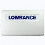 Крышка для эхолота Lowrance HDS-16 Live Suncover