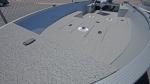 Виниловое палубное покрытие MariDeck GREEN