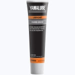 Смазка для ПЛМ Yamalube Marine Grease