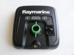 Raymarine Dragonfly-5 PRO