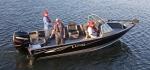 Lund 2000 Sport Angler