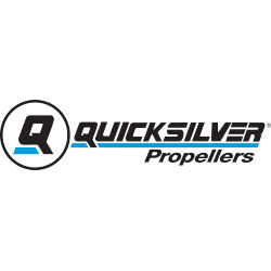 qs-propellers
