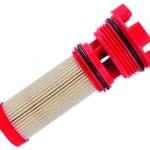 Фильтрующий элемент топливного фильтра Quicksilver