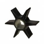 Крыльчатка охлаждения для MERCURY 30-300 MERCRUISER Alpha 2