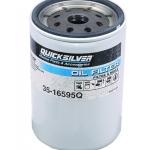 Масляный фильтр MerCruiser Quicksilver для GM V-8 MCM