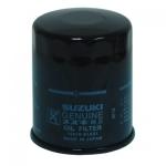 Фильтр масляный для лодочных моторов Suzuki Marine 16510-61A31-000