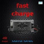 Зарядное устройство для АКБ Aspil Energy AE-3640