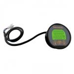 Индикатор заряда Aspil Energy АЕ-03