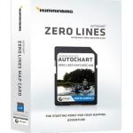 Карта SD AutoChart ZeroLine Europe