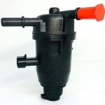 Фильтр топливный Quicksilver для MERCURY V6/V8 175-300л.с. 4-Stroke 3.4L/4.6L