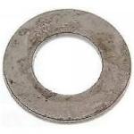 Mercury Шайба (0.530 x 0.870 x 0.105), нержавеющая сталь