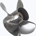 Гребной винт Mercury Trophy Sport TSPORT 10 5/8 X 12